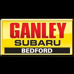 Used Car Dealerships In Bedford Ohio