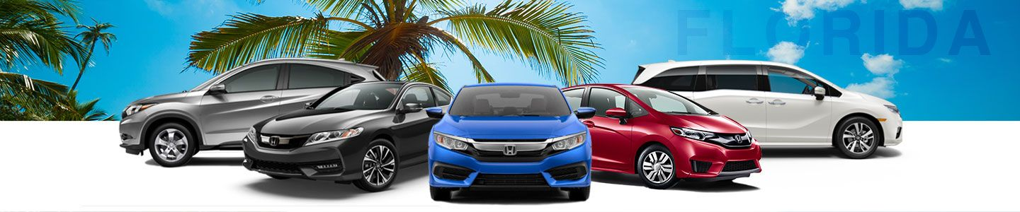 "Honda of Ocala Serving Ocala, Florida Drivers""></p>