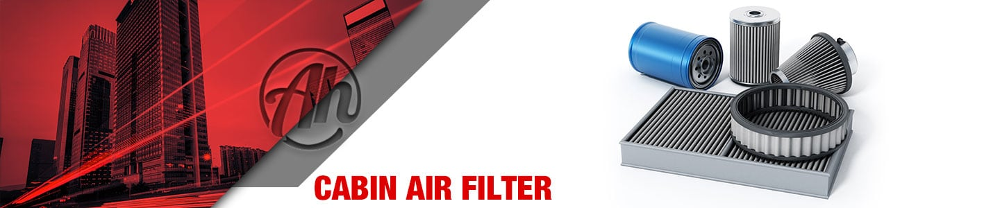 Toyota Cabin Air Filter Services in Coconut Creek, FL