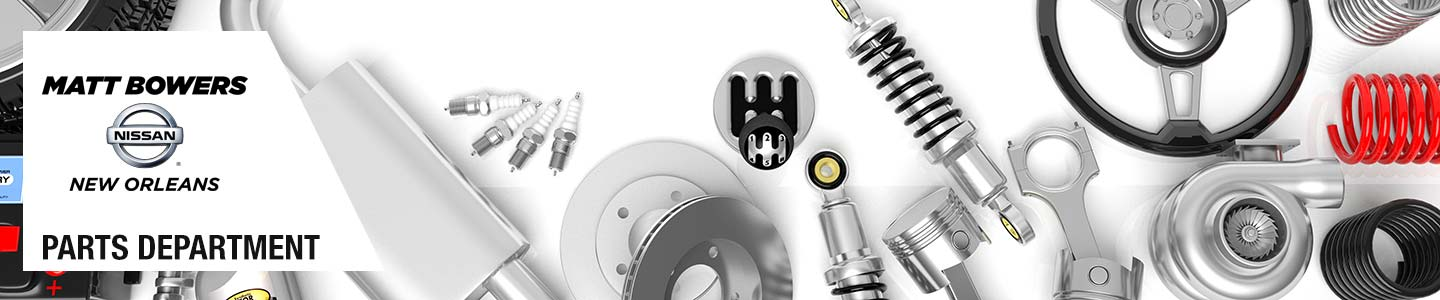 prices nissan oem accessories at parts xterra discount nissanparts and genuine