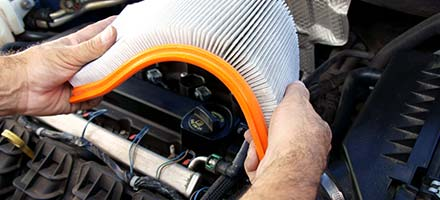 Toyota auto service specials in poway ca toyota of poway 10 off toyota air filters solutioingenieria Choice Image