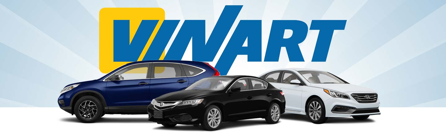 Car Dealers In Emmaus PA Stewartsville NJ Vinart Auto Group - Auto car honda