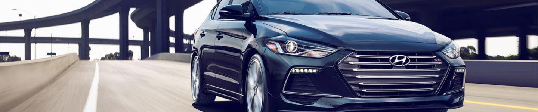 Premier Hyundai of Tracy, 2018 Hyundai Elantra