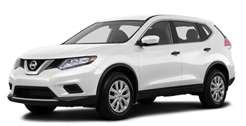 Nissan Dealer In Daphne, AL | Matt Bowers Nissan Eastern Shore