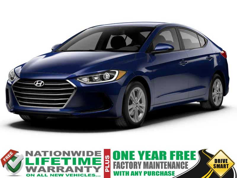 fixed it hyundai get auto service lakeland