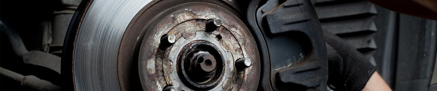 Brake Service for Hyundai & All Makes in Holland, MI