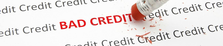 Bad Credit Auto Financing in Holland, MI | Elhart Hyundai