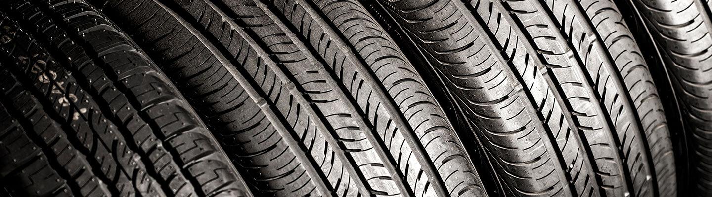 Chevrolet, Buick, GMC Tire Repair In Quincy, FL