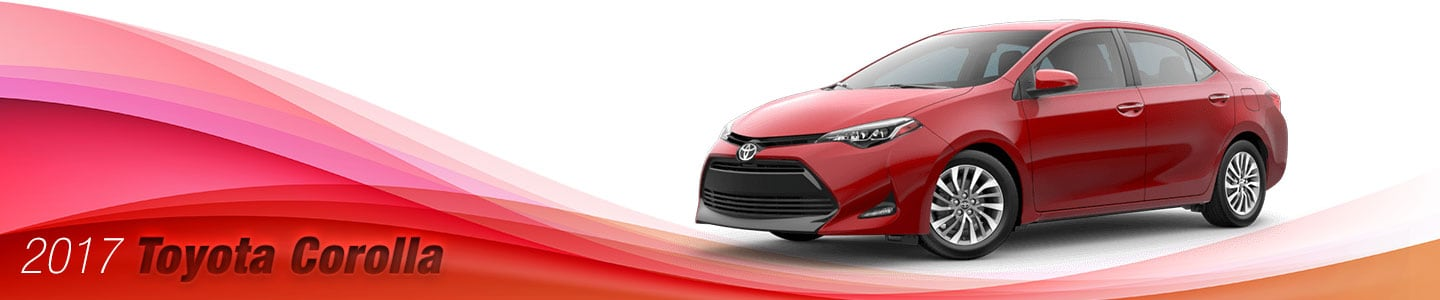 New Toyota Corolla Sedans for Sale in Middletown, CT