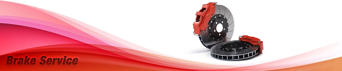 Toyota Brake Service in Middletown, CT - Middletown Toyota