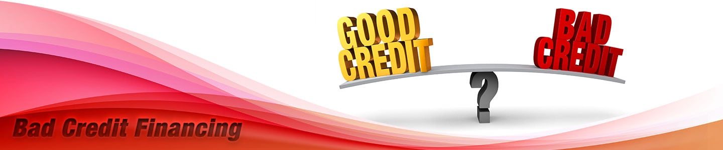 Bad Credit Financing in Middletown, CT - Middletown Toyota