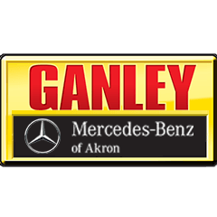 Car dealerships serving ohio drivers ganley automotive group for Ganley mercedes benz akron oh