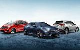 Why Buy Honda CPO?