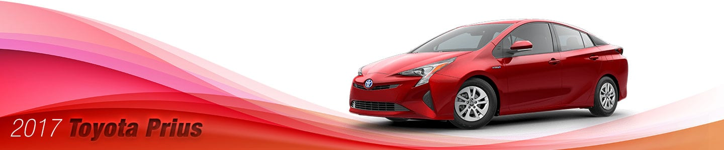 New Toyota Prius Hybrid for Sale in Middletown, CT