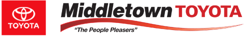 Dealership Serving Hartford Ct Middletown Toyota