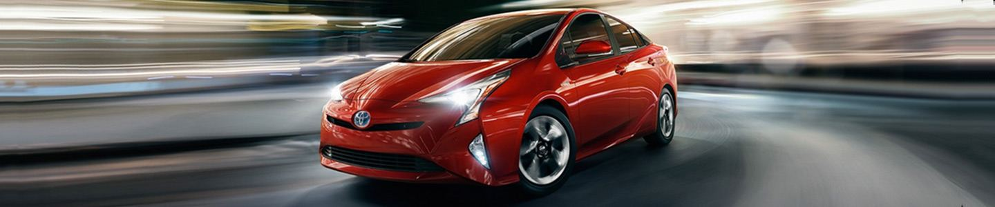 2018 Toyota Prius For Sale Nearby Onslow County, NC