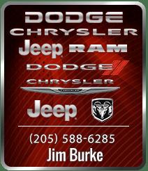 New & Used Car Dealer in Birmingham AL