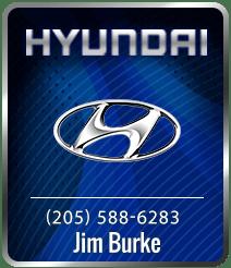 Re-Finance · Black Book · Search Used  sc 1 th 242 & New u0026 Used Car Dealer in Birmingham AL | Jim Burke Automotive markmcfarlin.com