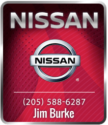 Jim Burke Automotive >> New & Used Car Dealer in Birmingham, AL | Jim Burke Automotive