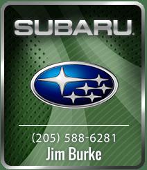 Jim Burke Dodge >> New Used Car Dealer In Birmingham Al Jim Burke Automotive | Autos Post