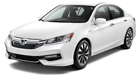 Honda Dealers Nj >> New Used Honda Dealership Serving Denville New Jersey Joyce Honda