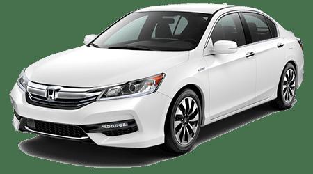 Honda Dealership Denver >> New Used Honda Dealership Serving Denville New Jersey