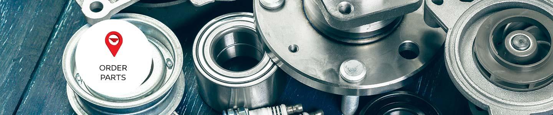 nissanpartsdirect com slider nissan oem parts direct accessories