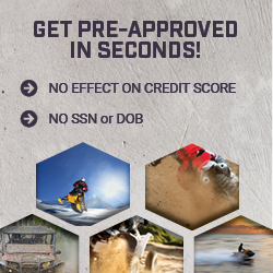 Get Approved In Minutes