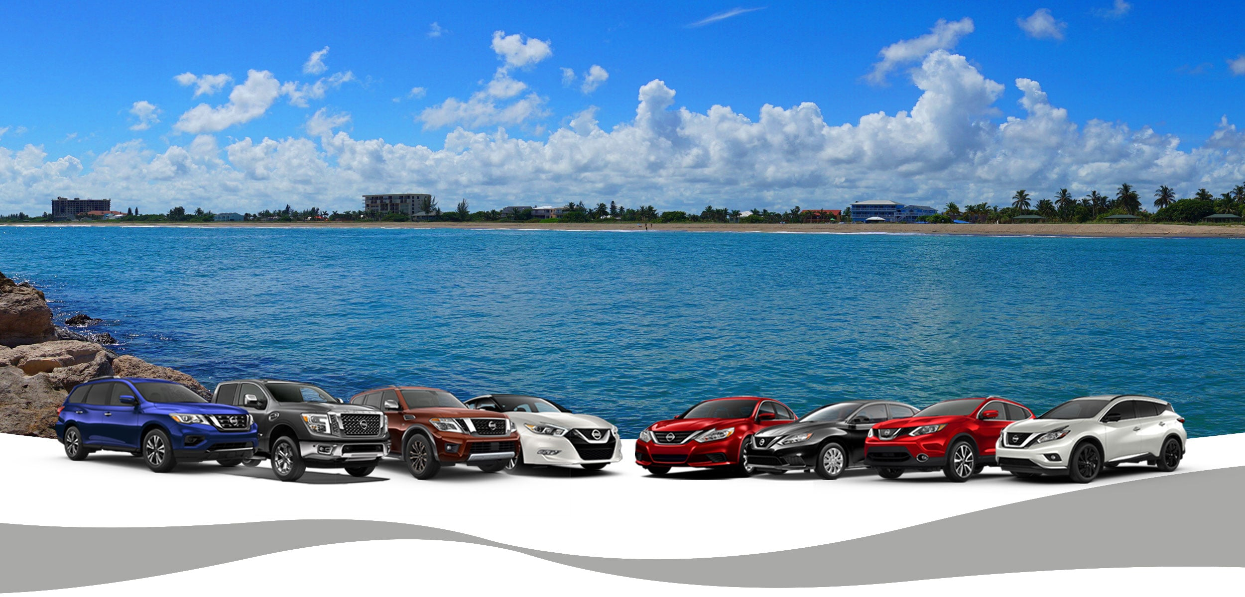 nissan dealer in orlando fl serving winter park and kissimmee