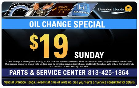 not fernandez valid frh coupons written with antonio any good coupon or models honda near on serv only auto at mainresp other san present must specials service advertised when