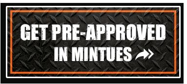 Get Approved In Minutes Gateways Harley-Davidson