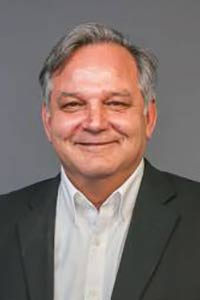 Michael Lesko Bio Image