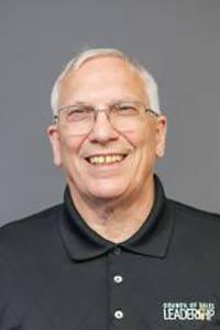 Rich Klimkowski Bio Image