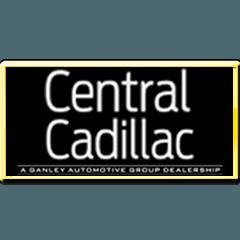Car Dealerships Serving Ohio Drivers | Ganley Automotive Group