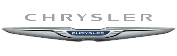 Waipahu Chrysler