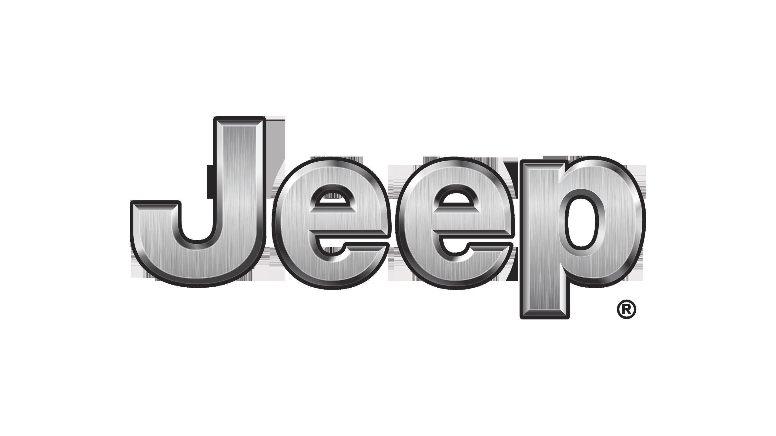 Waipahu Jeep