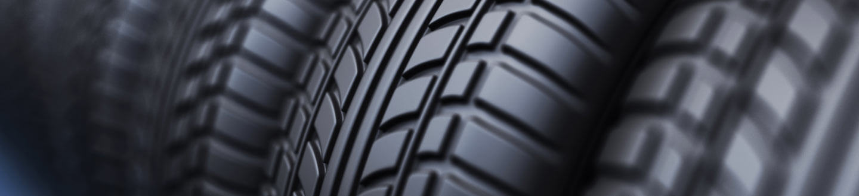 Jim Burke Pre-Owned, tires service