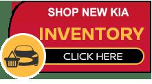 Kia Dealer | Auto Sale In Des Moines IA | Kia Of Des Moines