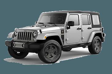 Jim Burke Chrysler Dodge Jeep Ram Birmingham Car Dealer Near Hoover
