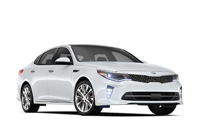 Dealership in Wilmington, NC | Stevenson Kia of Wilmington