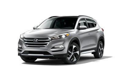 Jim Burke Hyundai Birmingham Hyundai Dealer New Amp Used