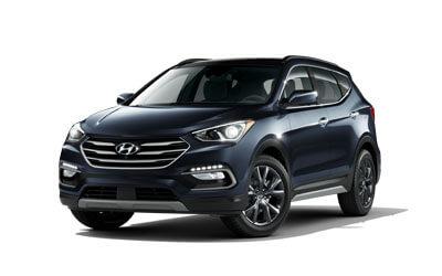 Jim Burke Hyundai | Birmingham Hyundai & Used Car Dealer near Hoover
