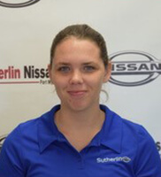 meet the nissan staff in ft myers fl sutherlin nissan ft myers. Black Bedroom Furniture Sets. Home Design Ideas
