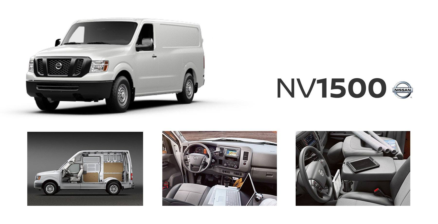 review showthread images with nv attachment nissan of attached the vbb