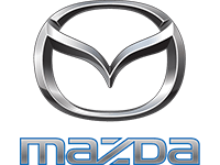 Mazda. Stevenson Mazda Of Wilmington