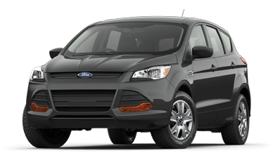 New 2016 Ford Escape  sc 1 th 176 & Ford Dealer in LaBelle FL serving Lehigh Acres and Fort Denaud ... markmcfarlin.com