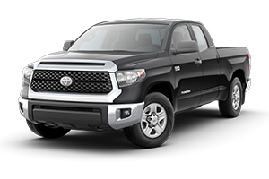 New 2019 Toyota Tundra for sale at All Star Toyota