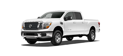 Research 2018                   NISSAN Titan pictures, prices and reviews