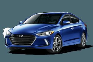 New 2018 Hyundai Elantra for sale at All Star Hyundai