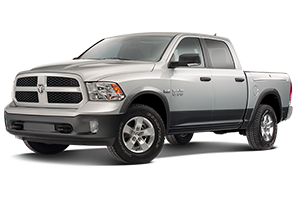 New 2018 Ram 1500 for sale at All Star Dodge
